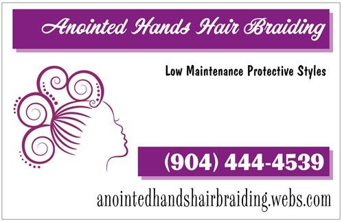 Welcome Anointedhandshairbraiding Webs Com